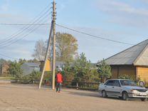 Сельхоз предприятие в Шатурском районе мо