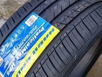 Новые шины Habilead S2000 a 102 245/45 R19 New