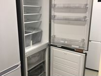 Холодильник новый т. от