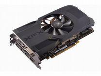 XFX Radeon 470 4GB