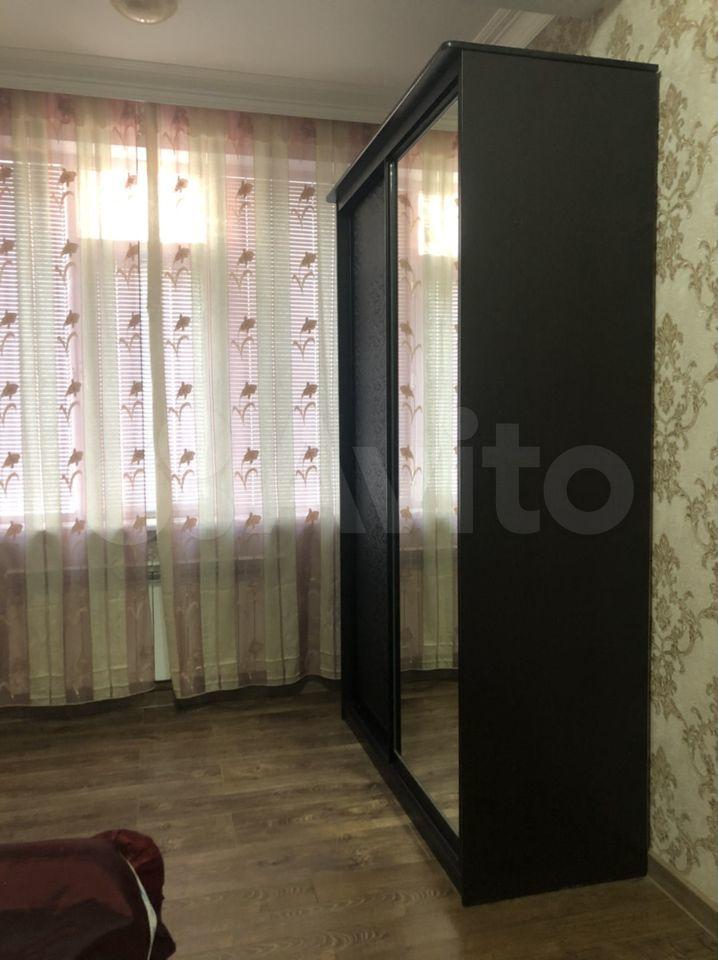 1-к квартира, 50 м², 2/9 эт.  89296000835 купить 7