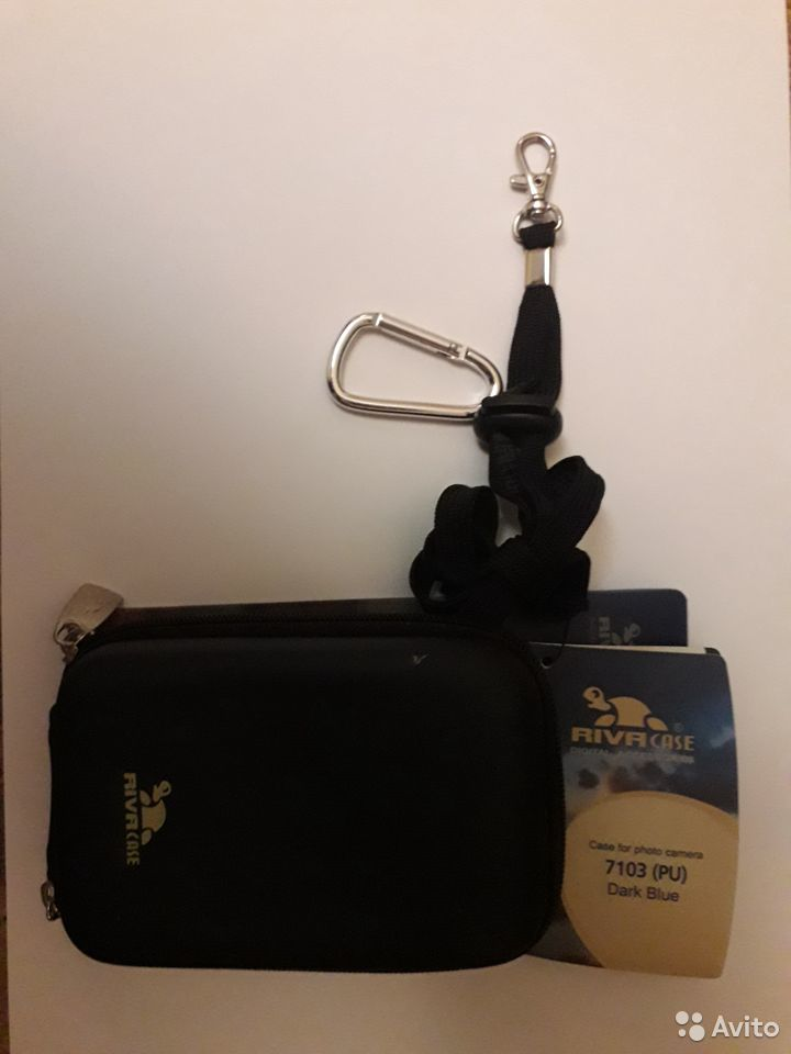 Чехол для фотоаппарата или телефона  89873317803 купить 3