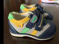 33a795ba5 бу детская - Сапоги, ботинки - купить обувь для мальчиков в ...