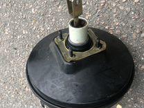 Bmw e36 вакуумник всборе рестайл
