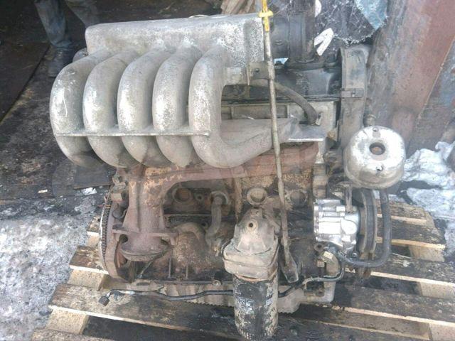 Дизельный двигатель на фольксваген транспортер т4 руководства по ремонту фольксваген транспортер скачать
