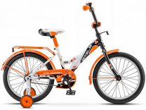 "Велосипед ""стелс""18"" Talisman"