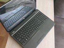HP G6 AMD A10, 8gb, 640gb, 1.5gb videokarta
