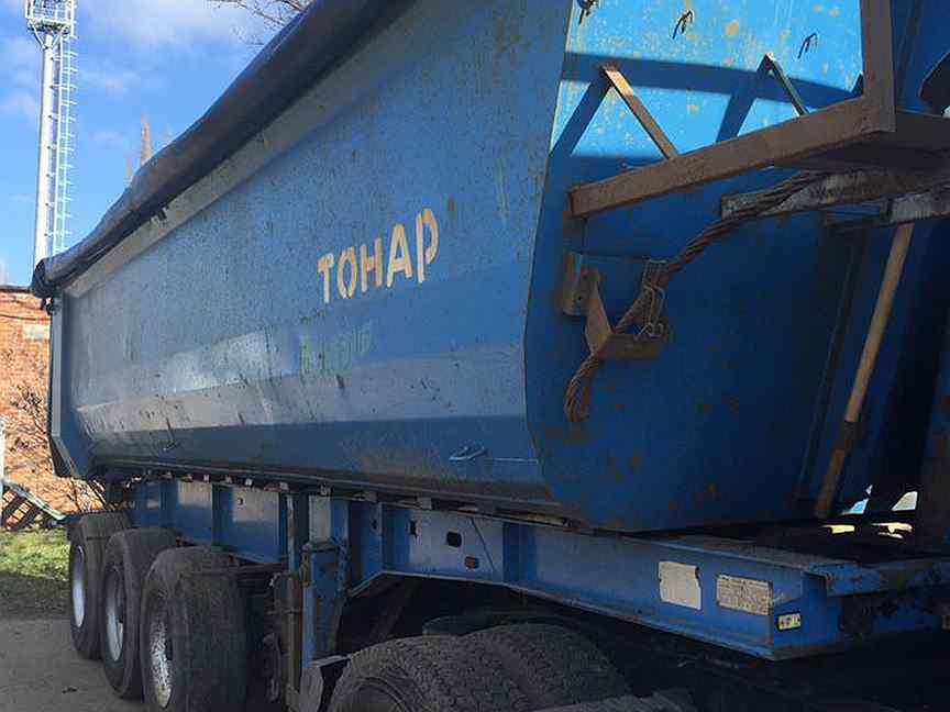 выстроить грузовые штрафстоянки самосвалы тонары фото годы, когда изготовлению