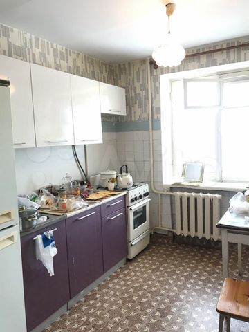 1-к. квартира, 37 м²,12/12 эт.
