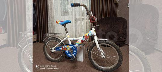 Велосипед купить в Ростовской области | Хобби и отдых | Авито
