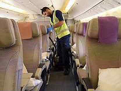 Работа в шереметьево аэропорт для девушек работа спб для девушки