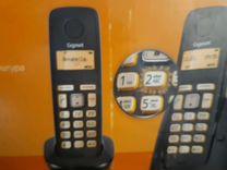 Телефон gigaset(германия)