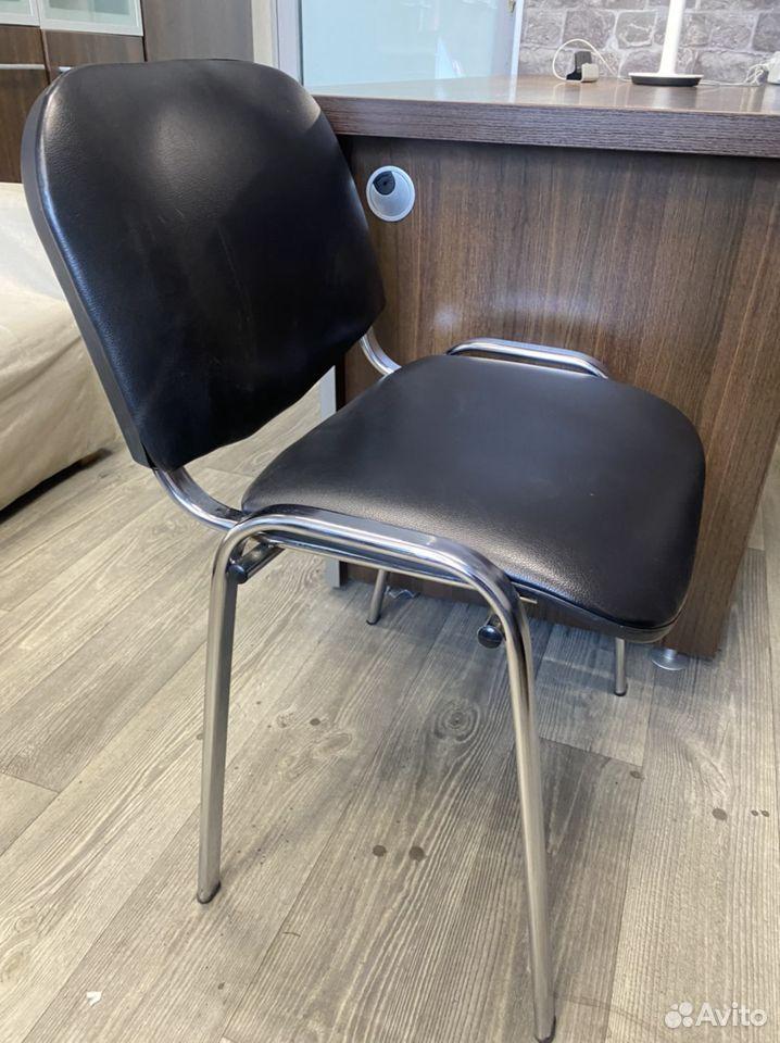 Офисная мебель кабинет руководителя  89113049647 купить 4