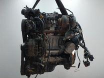 Двигатель 9HZ, DV6TED4 Peugeot 407 2004-2010