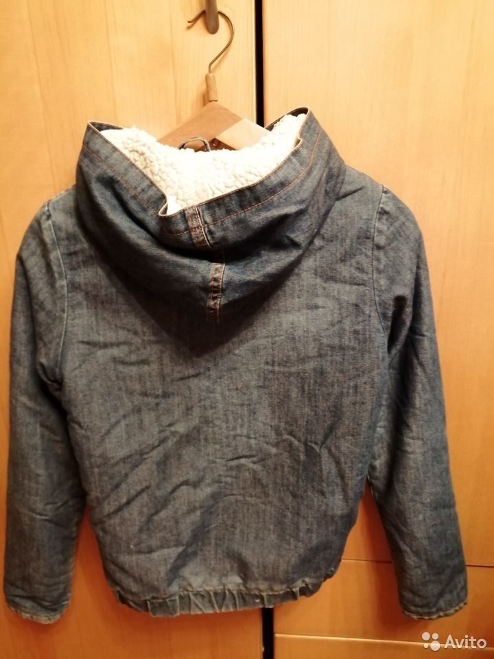 Куртка  89120508266 купить 3