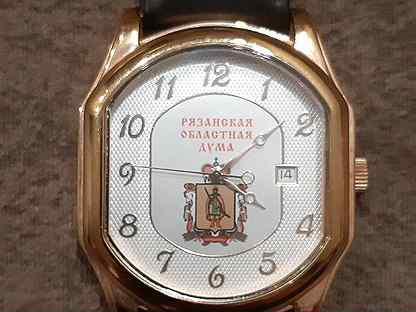 Продам часы рязань чел в стоимость рублях час
