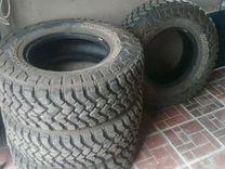 Hankook Tire Dynapro mт