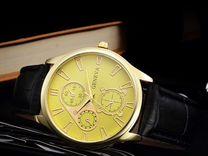 Продам золотые часы б у барнаул