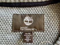 """Свитер """"Timberland Earthkeepers"""""""