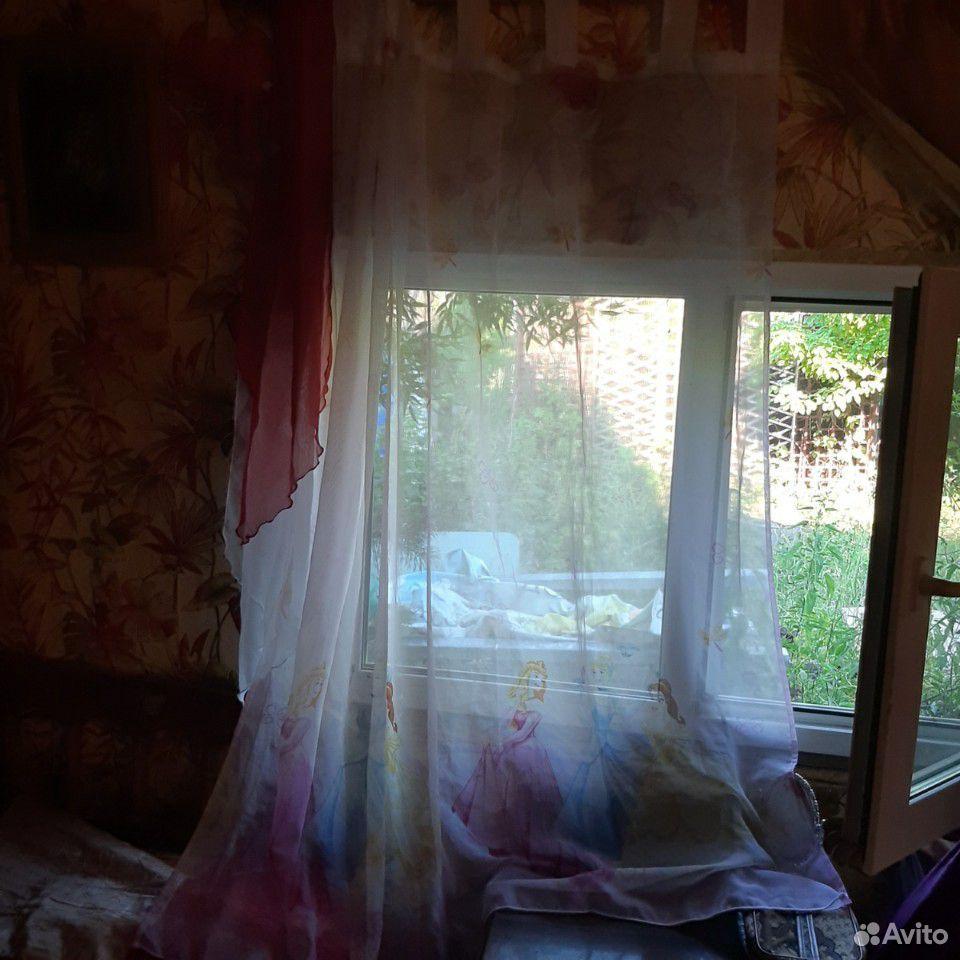 Балдахин на кровать  89514652539 купить 5