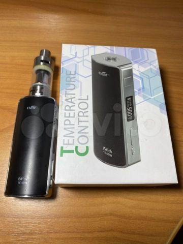 Куплю электронную сигарету в москве авито сигареты винстон оптом в москве купить