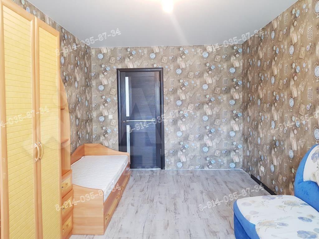 2-к квартира, 51 м², 1/5 эт.  89140358734 купить 7