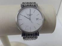 Часы Кварцевые Longines L4.790.4