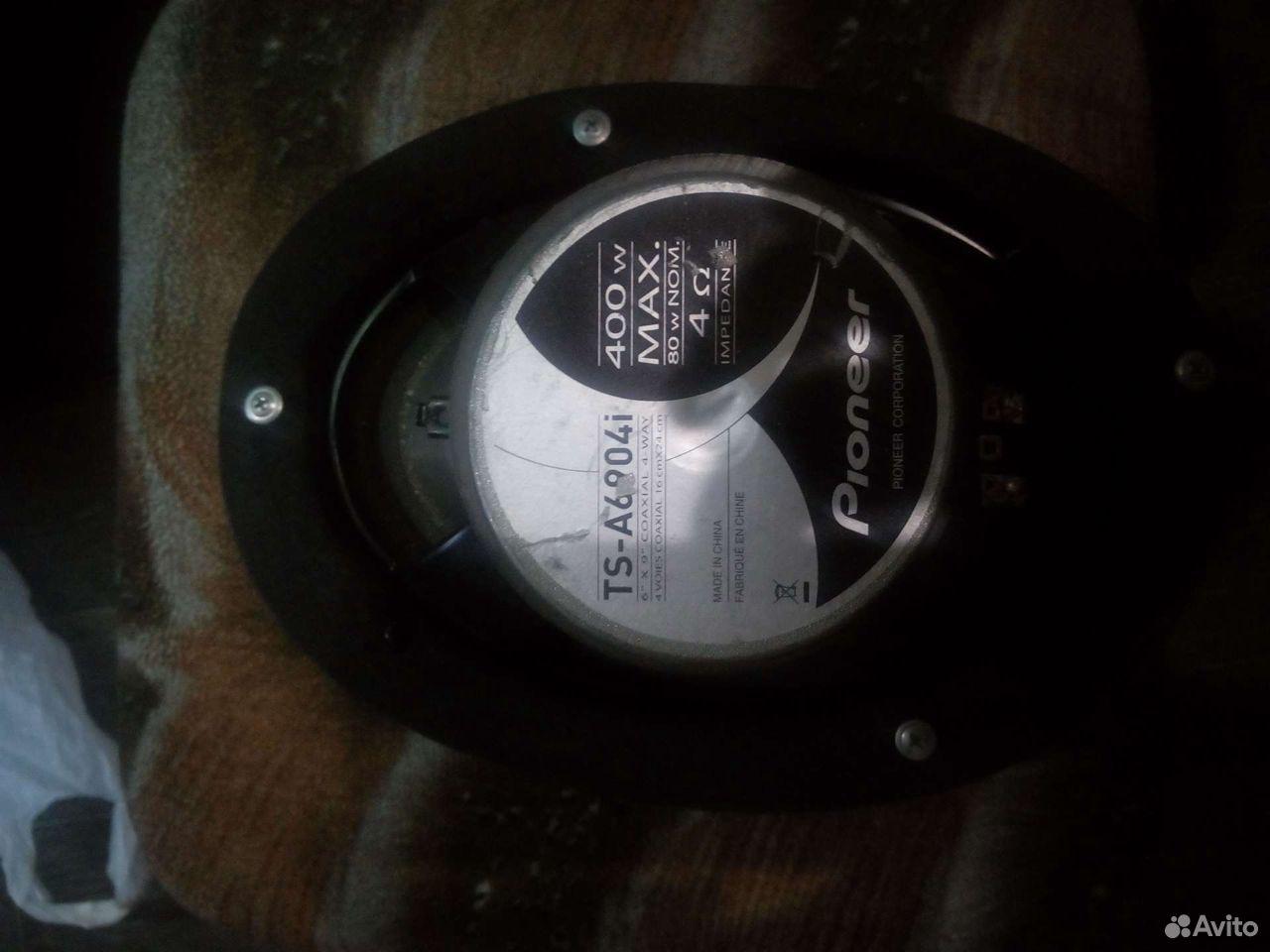 Музыка,усилитель магнитола и динамики провода ко  89997600744 купить 3