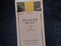 Парфюмерная вода Estee Lauder Modern Muse 30 мл
