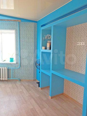 купить 3-комнатную Кирилкина 13