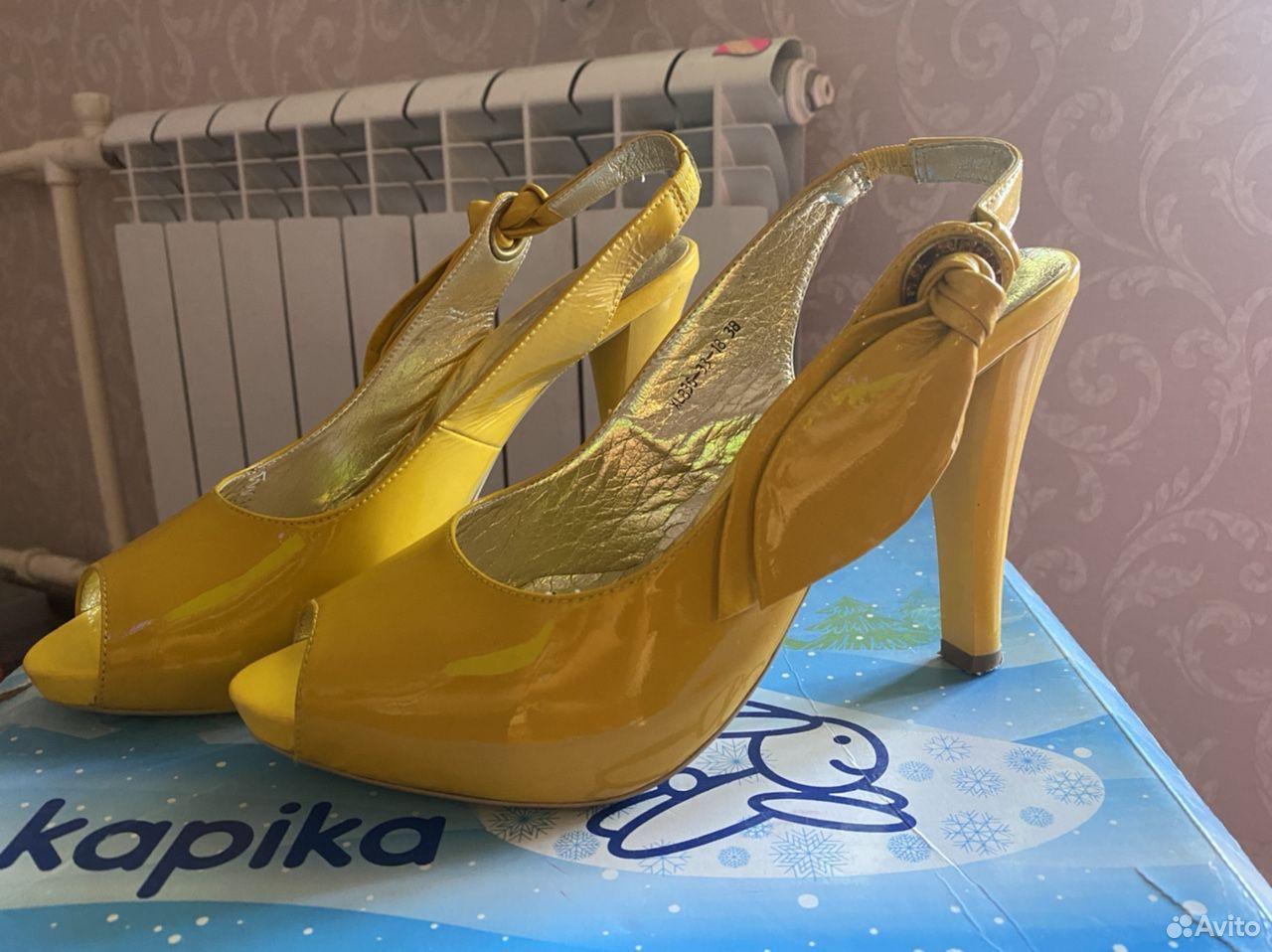 Обувь 89204917778 купить 3