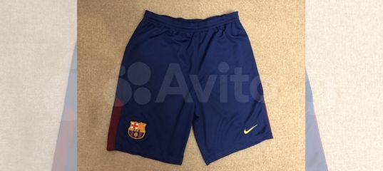 3681aa3d7574 Футбольная форма Nike купить в Москве на Avito — Объявления на сайте Авито