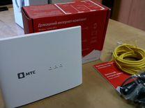 Wi-Fi роутер Sercomm WiFire S1010 — Товары для компьютера в Магнитогорске