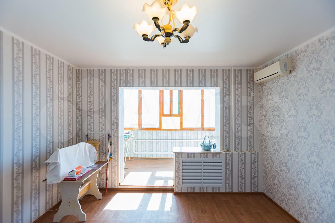 3-к квартира, 65 м², 7/9 эт.  89371264709 купить 1