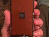 iPhone 5s запчасти — Телефоны в Нарткале