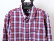 e1f71174a77 Купить мужские рубашки и сорочки Armani