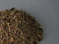 Зерносмесь дроблёная 30 кг