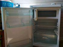Однокамерный холодильник leibherr T 1504