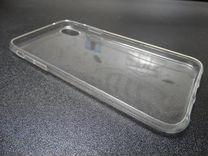 Чехол на любой iPhone айфон