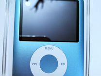 Плеер iPod nano 8 Gb