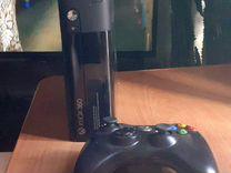 Xbox360-fteebot