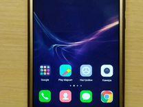 Huawei gt3, обмен