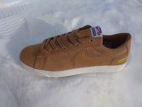 8e542b2a supreme - Сапоги, ботинки и туфли - купить мужскую обувь в ...