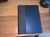 Sony PRS-350 Pocket Edition
