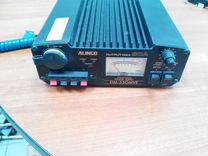Блок питания для радиостанций alinco DM-330MVE