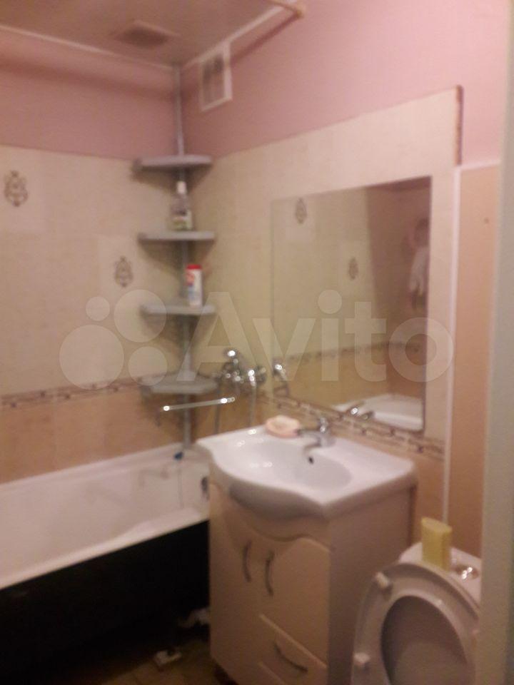 2 rum och kök, 45 m2, 5/5 golvet.  89090546807 köp 2