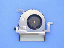Кулер VGA новый для Asus N580 X580