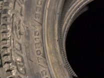 Cordiant Offroad 205/70/r15
