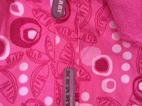Ветровочный костюм — Детская одежда и обувь в Перми