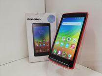 Мобильный телефон Lenovo A2010-A